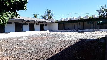 Alugar Imóvel Comercial / Galpão / Barracão / Depósito em Ribeirão Preto apenas R$ 6.500,00 - Foto 2