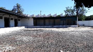 Alugar Imóvel Comercial / Galpão / Barracão / Depósito em Ribeirão Preto apenas R$ 6.500,00 - Foto 3