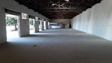 Alugar Imóvel Comercial / Galpão / Barracão / Depósito em Ribeirão Preto apenas R$ 6.500,00 - Foto 6