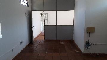 Alugar Imóvel Comercial / Galpão / Barracão / Depósito em Ribeirão Preto apenas R$ 6.500,00 - Foto 9