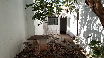 Alugar Imóvel Comercial / Galpão / Barracão / Depósito em Ribeirão Preto apenas R$ 6.500,00 - Foto 13
