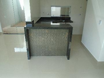 Comprar Casa / Padrão em Bonfim Paulista apenas R$ 395.000,00 - Foto 6