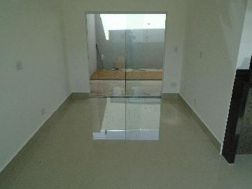 Comprar Casa / Padrão em Bonfim Paulista apenas R$ 395.000,00 - Foto 2