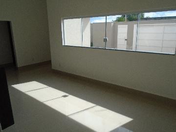 Comprar Casa / Padrão em Bonfim Paulista apenas R$ 395.000,00 - Foto 4