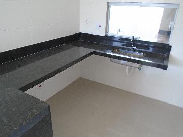 Comprar Casa / Padrão em Bonfim Paulista apenas R$ 395.000,00 - Foto 8