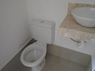 Comprar Casa / Padrão em Bonfim Paulista apenas R$ 395.000,00 - Foto 9