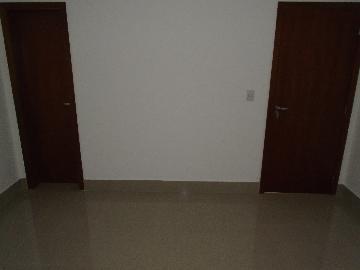 Comprar Casa / Padrão em Bonfim Paulista apenas R$ 395.000,00 - Foto 11