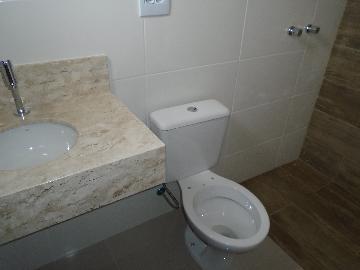 Comprar Casa / Padrão em Bonfim Paulista apenas R$ 395.000,00 - Foto 12