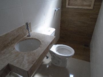 Comprar Casa / Padrão em Bonfim Paulista apenas R$ 395.000,00 - Foto 15
