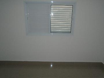 Comprar Casa / Padrão em Bonfim Paulista apenas R$ 395.000,00 - Foto 13