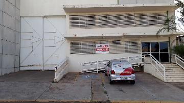 Alugar Imóvel Comercial / Galpão / Barracão / Depósito em Ribeirão Preto apenas R$ 12.000,00 - Foto 1