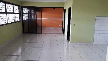 Alugar Imóvel Comercial / Galpão / Barracão / Depósito em Ribeirão Preto apenas R$ 12.000,00 - Foto 4