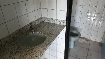 Alugar Imóvel Comercial / Galpão / Barracão / Depósito em Ribeirão Preto apenas R$ 12.000,00 - Foto 6