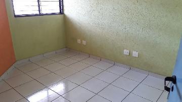 Alugar Imóvel Comercial / Galpão / Barracão / Depósito em Ribeirão Preto apenas R$ 12.000,00 - Foto 7