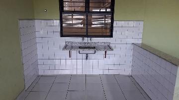 Alugar Imóvel Comercial / Galpão / Barracão / Depósito em Ribeirão Preto apenas R$ 12.000,00 - Foto 8