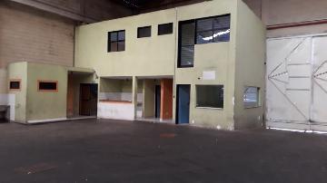 Alugar Imóvel Comercial / Galpão / Barracão / Depósito em Ribeirão Preto apenas R$ 12.000,00 - Foto 13