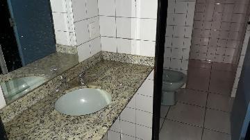 Alugar Imóvel Comercial / Galpão / Barracão / Depósito em Ribeirão Preto apenas R$ 12.000,00 - Foto 16