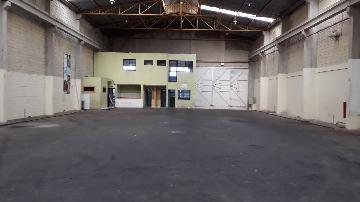 Alugar Imóvel Comercial / Galpão / Barracão / Depósito em Ribeirão Preto apenas R$ 12.000,00 - Foto 14