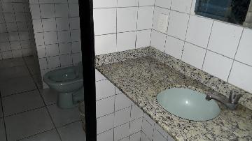 Alugar Imóvel Comercial / Galpão / Barracão / Depósito em Ribeirão Preto apenas R$ 12.000,00 - Foto 11