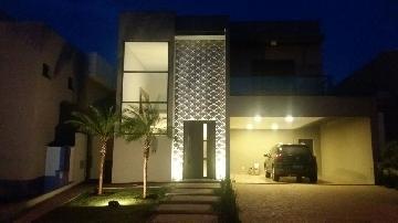 Casa / Condomínio em Ribeirão Preto , Comprar por R$1.300.000,00