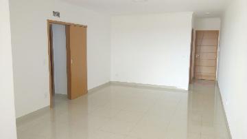 Ribeir�o Preto Jardim Paulista Apartamento Venda R$649.000,00 Condominio R$350,00 3 Dormitorios 2 Suites Area construida 123.00m2