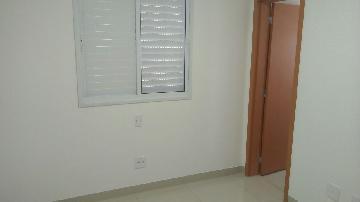 Alugar Apartamento / Padrão em Ribeirão Preto apenas R$ 2.500,00 - Foto 8