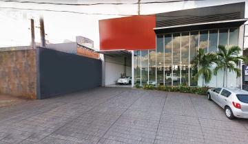 Alugar Imóvel Comercial / Prédio em Ribeirão Preto. apenas R$ 14.000,00