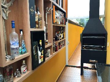 Comprar Casa / Condomínio em Ribeirão Preto apenas R$ 1.800.000,00 - Foto 7
