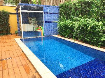 Comprar Casa / Condomínio em Ribeirão Preto apenas R$ 1.800.000,00 - Foto 8