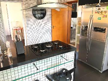 Comprar Casa / Condomínio em Ribeirão Preto apenas R$ 1.800.000,00 - Foto 11