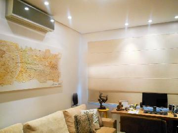 Comprar Casa / Condomínio em Ribeirão Preto apenas R$ 1.800.000,00 - Foto 12