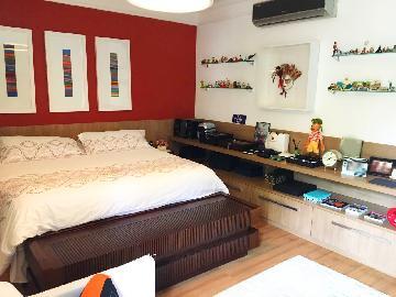 Comprar Casa / Condomínio em Ribeirão Preto apenas R$ 1.800.000,00 - Foto 26