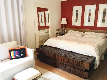 Comprar Casa / Condomínio em Ribeirão Preto apenas R$ 1.800.000,00 - Foto 25