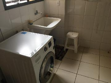 Alugar Apartamento / Padrão em Ribeirão Preto apenas R$ 3.900,00 - Foto 8