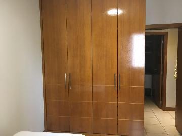 Alugar Apartamento / Padrão em Ribeirão Preto apenas R$ 3.900,00 - Foto 10