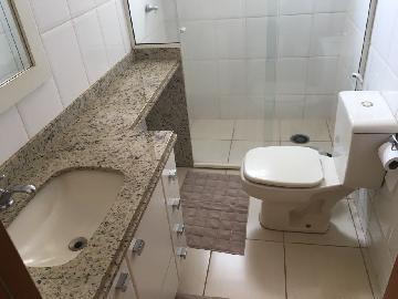 Alugar Apartamento / Padrão em Ribeirão Preto apenas R$ 3.900,00 - Foto 11