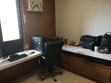 Alugar Apartamento / Padrão em Ribeirão Preto apenas R$ 3.900,00 - Foto 12