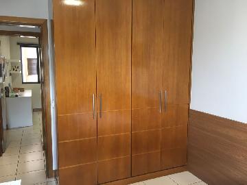 Alugar Apartamento / Padrão em Ribeirão Preto apenas R$ 3.900,00 - Foto 16