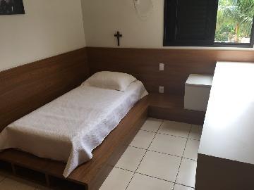 Alugar Apartamento / Padrão em Ribeirão Preto apenas R$ 3.900,00 - Foto 14