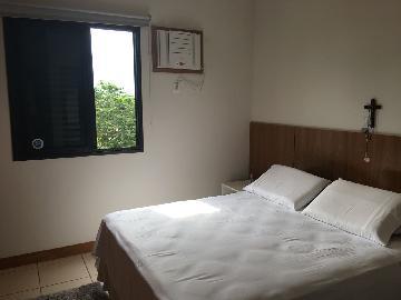 Alugar Apartamento / Padrão em Ribeirão Preto apenas R$ 3.900,00 - Foto 18