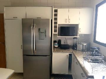 Alugar Apartamento / Padrão em Ribeirão Preto apenas R$ 3.900,00 - Foto 6