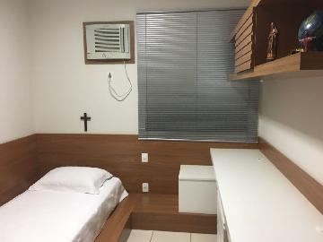 Alugar Apartamento / Padrão em Ribeirão Preto apenas R$ 3.900,00 - Foto 15