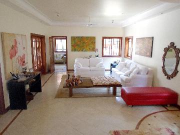 Comprar Casa / Padrão em Ribeirão Preto. apenas R$ 1.300.000,00