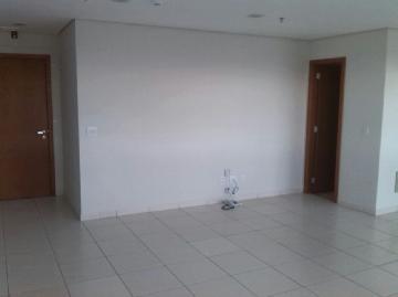 Imóvel Comercial / Sala em Ribeirão Preto , Comprar por R$190.000,00