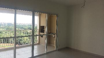 Apartamento / Padrão em Ribeirão Preto , Comprar por R$500.000,00