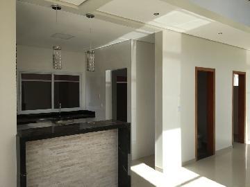 Comprar Casa / Condomínio em Bonfim Paulista apenas R$ 903.000,00 - Foto 4