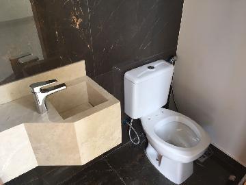 Comprar Casa / Condomínio em Bonfim Paulista apenas R$ 903.000,00 - Foto 6