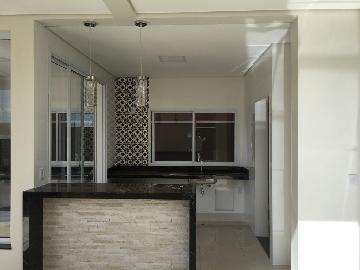 Comprar Casa / Condomínio em Bonfim Paulista apenas R$ 903.000,00 - Foto 5