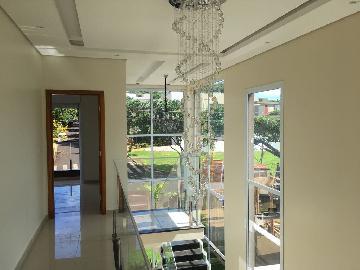 Comprar Casa / Condomínio em Bonfim Paulista apenas R$ 903.000,00 - Foto 10