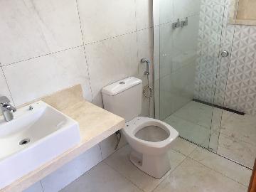 Comprar Casa / Condomínio em Bonfim Paulista apenas R$ 903.000,00 - Foto 14